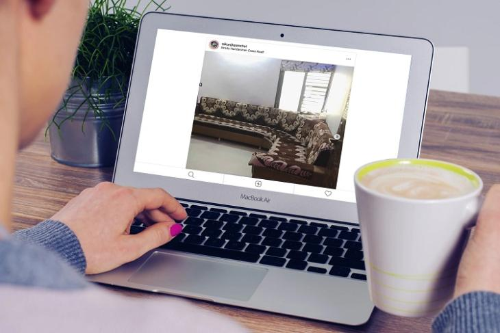 How to Use Instagram for Mac Without Restrictions