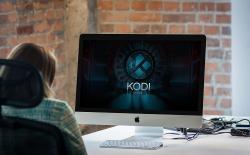 How to Use Kodi