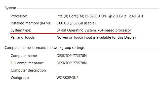 Installieren Sie Kodi aus dem Microsoft Store 3