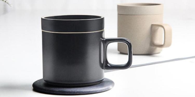 xiaomi charging cup