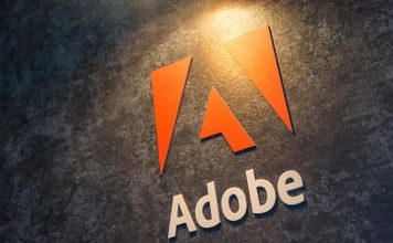 10 Best Alternatives to Adobe Photoshop on Android (2019) | Beebom