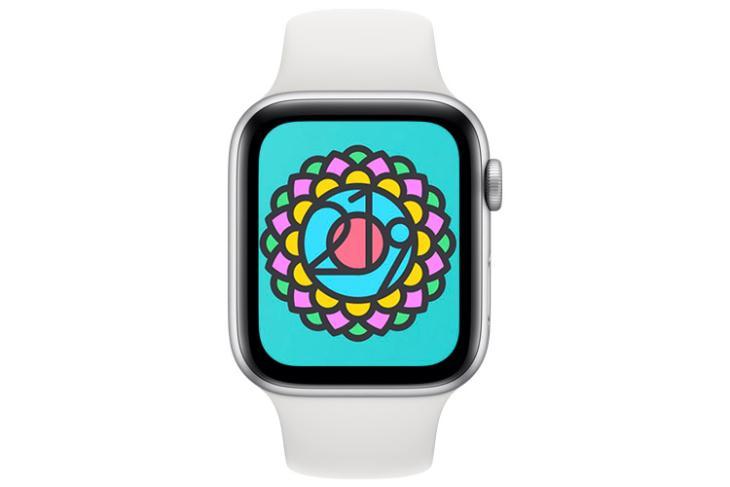 apple watch activity challenge featured