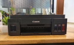 canon pixma g3010 review featured