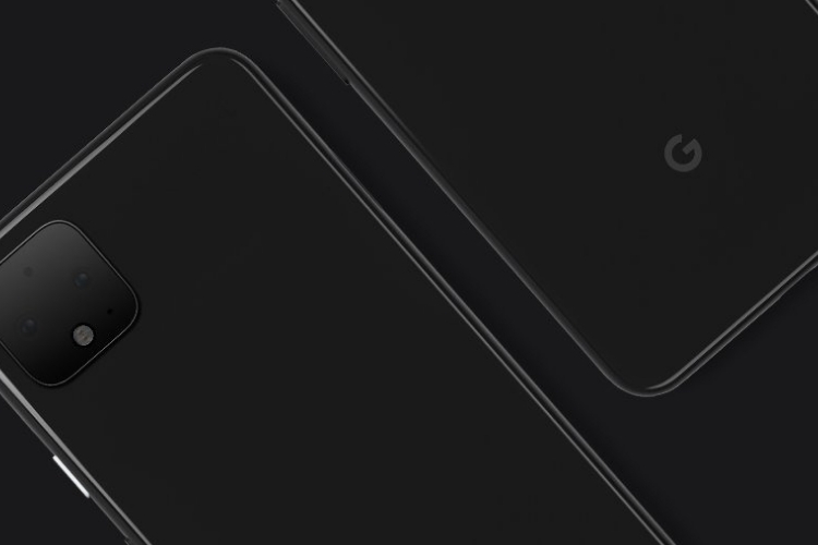 Pixel 4 May Have Telephoto Lens, Suggests Google Camera Code