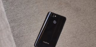 Realme 2 Pro gets Android Pie ColorOS 6 update