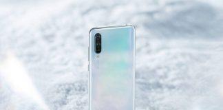 Xiaomi shows off Mi CC9 smartphone; launching July 2