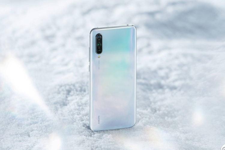 Xiaomi Mi CC9, Mi CC9e launch today