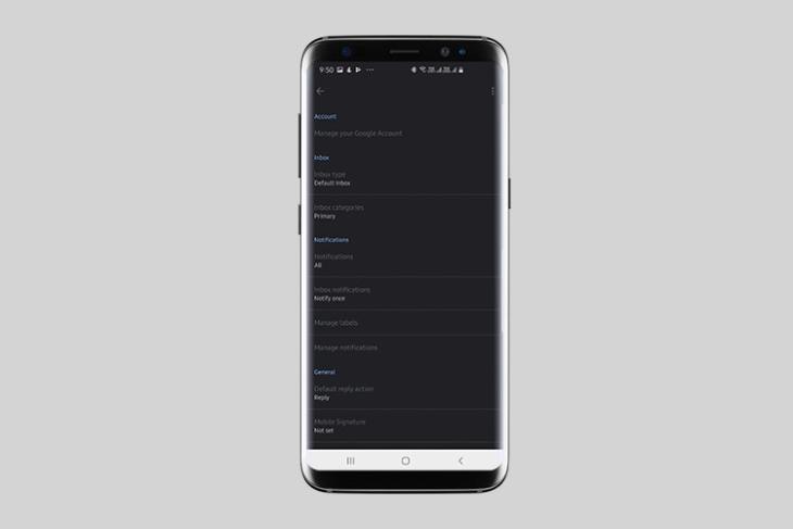 gmail dark mode featured 2