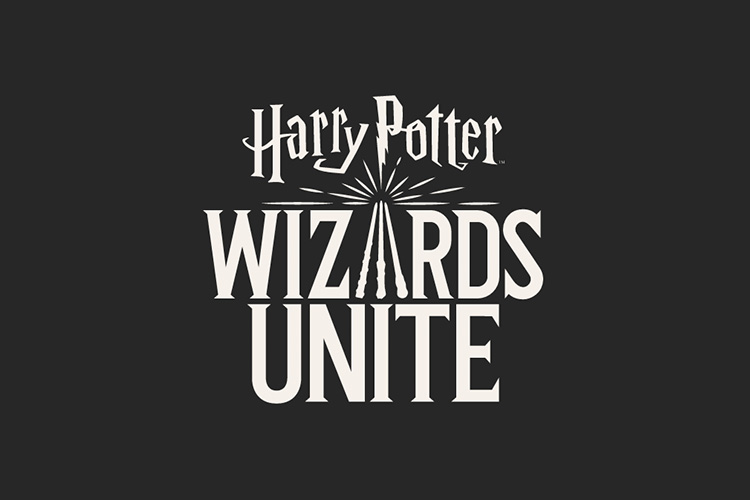 HARRY POTTER A.R. Mobile Game WIZARDS UNITE Apparates a New Trailer