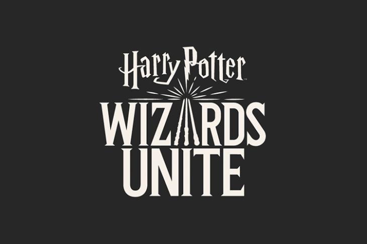 harry potter wizards unite launch date