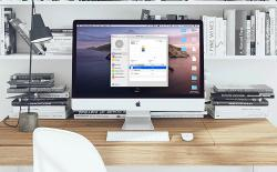 how to enable screen time on mac featured
