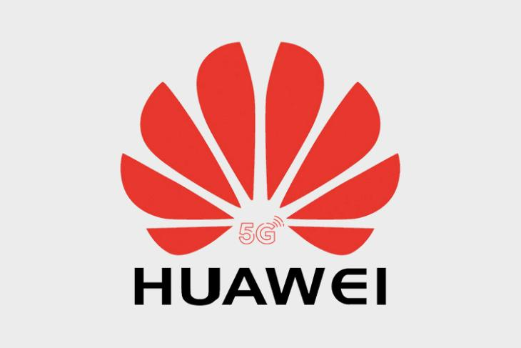 huawei 5g deal mts russia