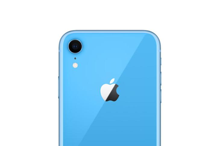 iPhone XR to feature bigger battery