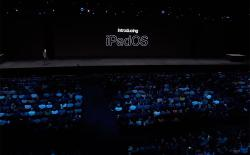 ipad os launched