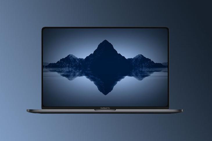 macbook pro 16 inch featured