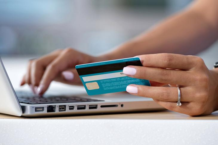 online payments india