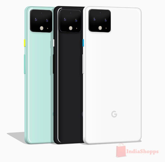 Google Pixel 4 Release Date, Specs, Price, Leaks and News