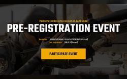pubg lite pre registrations india