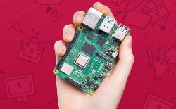 raspberry pi 4 launched featured