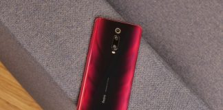 redmi k20 pro launched in India - Redmi K20 benchmarks