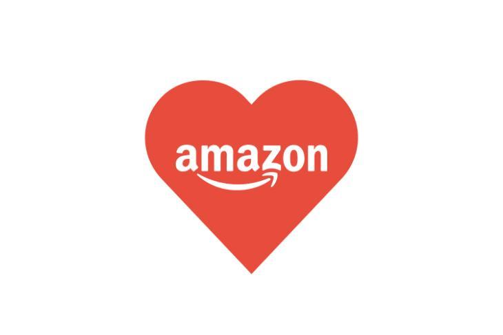 Amazon Trusted Brand