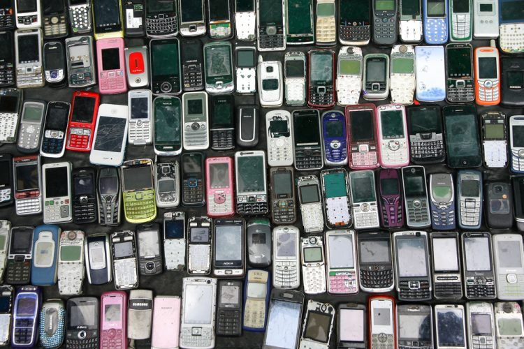 India to Build IMEI Database to Help Track Lost Phones