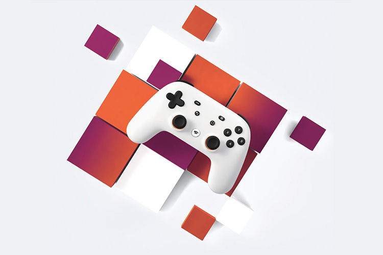 Google Stadia Games Won't be Discounted