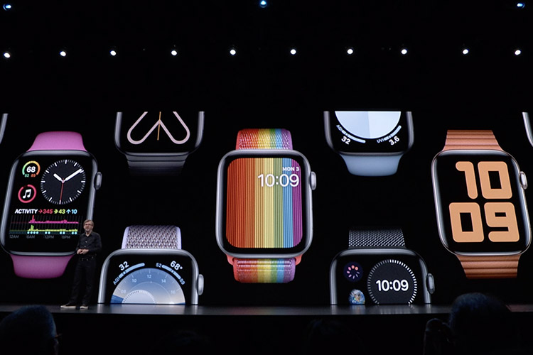 WWDC 2019 Roundup: All the Major Announcements