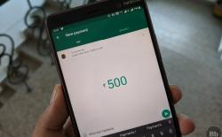 whatsapp payments 2