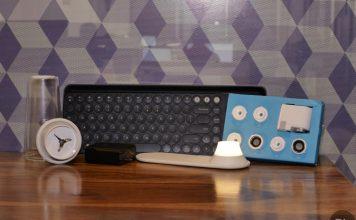 xiaomi cool gadgets