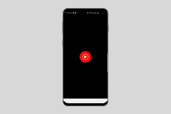 youtube music smart download featured