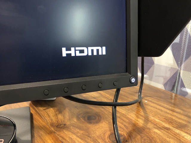 BenQ Zowie XL2546 Gaming Monitor Review: Feature Rich but Slightly Flawed