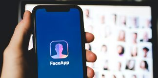 10 Best FaceApp Alternatives You Should Try