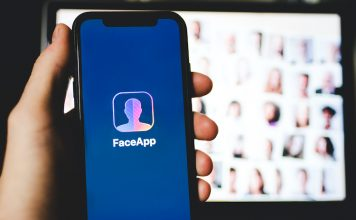 10 Best FaceApp Alternatives You Should Try
