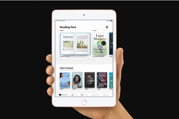 10 Best iPad Mini 5 Screen Protectors You CAn Buy in 2019