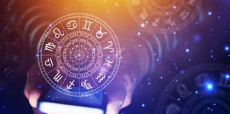 12 Best Free Horoscope Apps for Android and iPhone