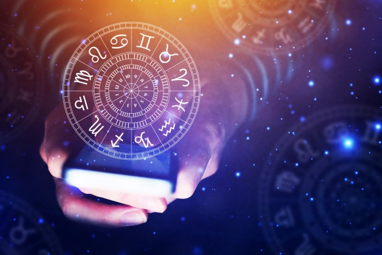 15 Best Free Horoscope Apps for Android and iPhone in 2020 | Beebom