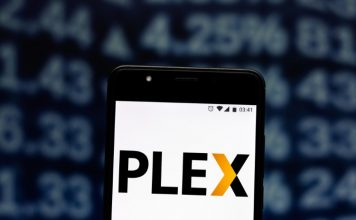 12 Best Plex Alternatives You Should Try in 2019
