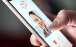 15 Best Dating Apps for iOS and Android You Should Use