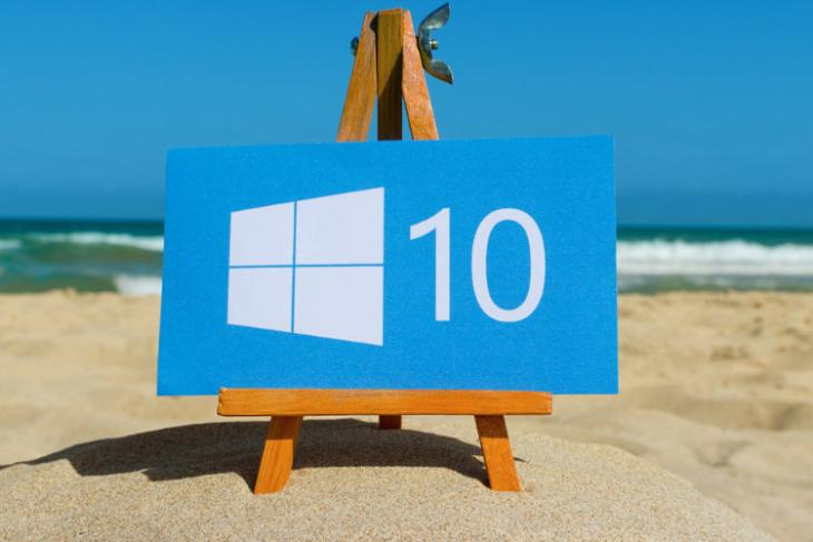 15 Best New Windows 10 Features You Should Know