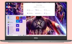 15 Best Windows 10 Themes You Should Use in 2019