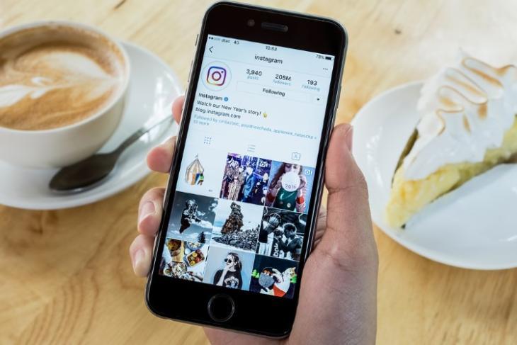 5 Ways to Download Instagram Videos in 2019