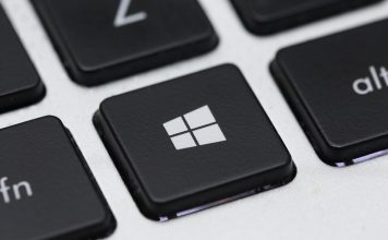 50 Useful Windows 10 Keyboard Shortcuts You Should Use