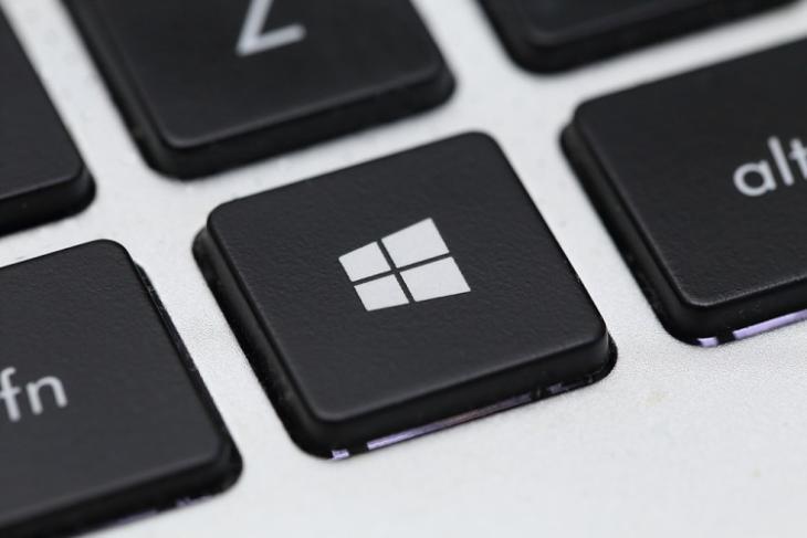 50 Useful Windows 10 Keyboard Shortcuts You Should Use