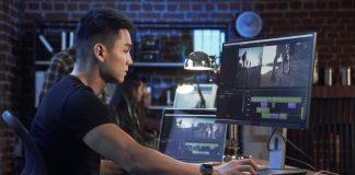 Best Windows 10 Video Editors in 2019