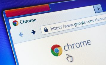 10 Best Free Chrome VPN Extensions You Should Use in 2019 | Beebom