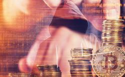 Crypto Hack shutterstock website