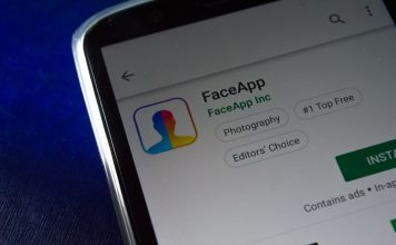 FaceApp Alternatives