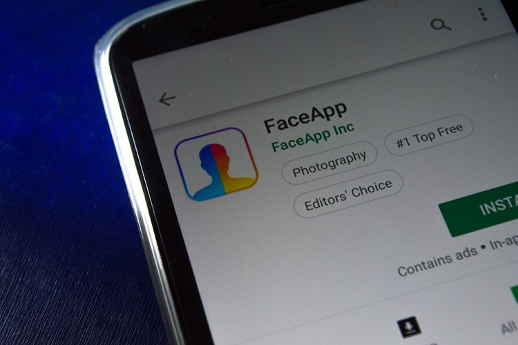 5 Best FaceApp Alternatives for Android and iPhone in 2019 | Beebom