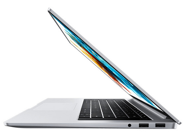Honor MagicBook Pro With Core i7 CPU, 16GB RAM, 1TB SSD Now Official